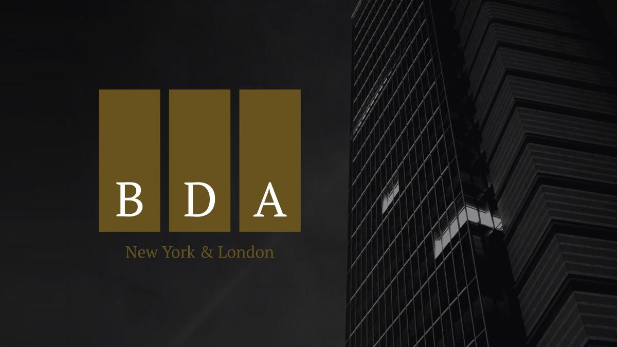 bda-blogs